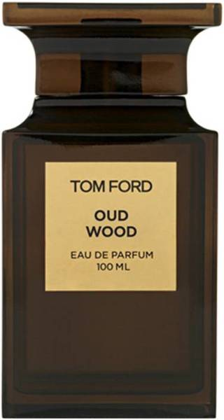 Парфюм - Tom Ford Oud Wood EDP 100мл - Унисекс